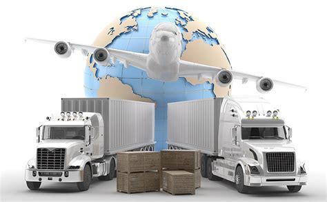 logistic market research report logistics  shipping