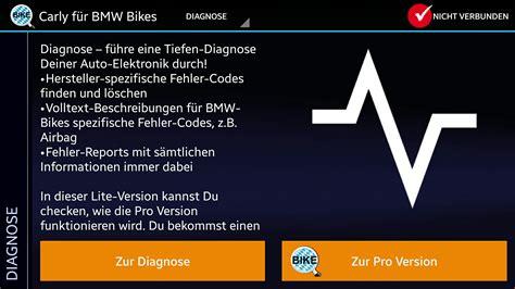 Bmw Motorrad Händler Wiesbaden by Volvo 850 Fehlercode Tabelle Auto Bild Idee