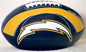 san diego chargers colors san diego chargers world information