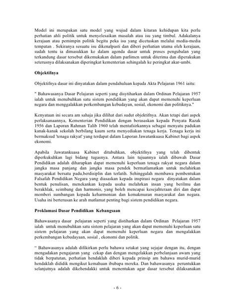 pendidikan di malaysia wikipedia bahasa melayu perkembangan sistem pendidikan di malaysia sejarah