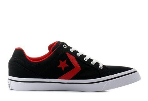 Converse Cons El Distrito Ox S Sneakers Putih converse sneakers cons el distrito 159787c