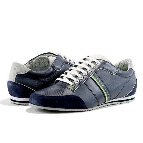 hugo mens sneakers hugo s fashion sneakers victoire la blue