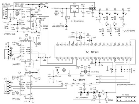 quint ups wiring diagram jeffdoedesign