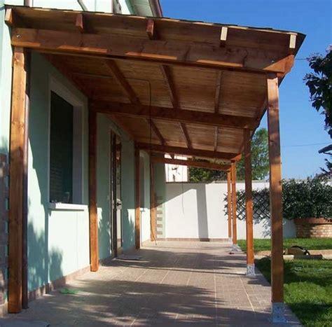 tende per pergolati in legno prezzi pergole in legno pergolati in legno casette italia