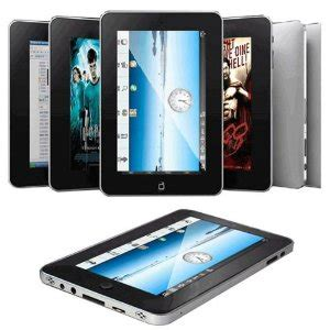 Tablet Asus Satu Jutaan netbook spesifikasi laptop
