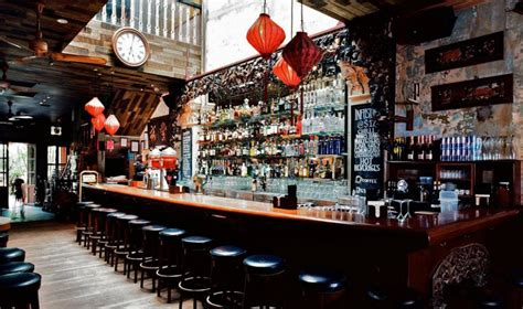 top of the hill bar best happy hour deals in singapore s bar scene