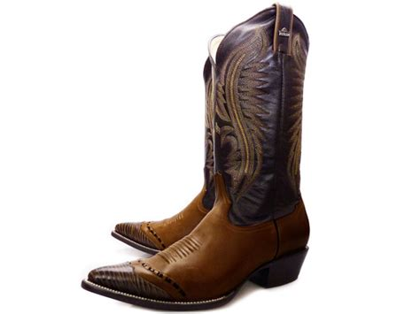 pistolero boots longpshoe rakuten global market pistolero 3006