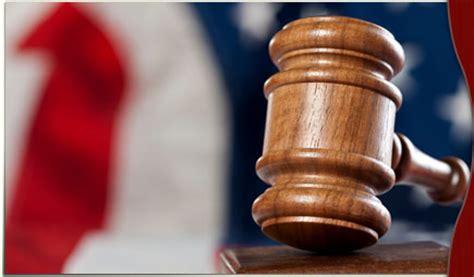 Marysville Ohio Court Records Judge Grigsby Marysville Municipal Court