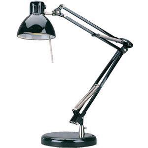 table ls flex desk l ls 3202 blk ls elitedecore