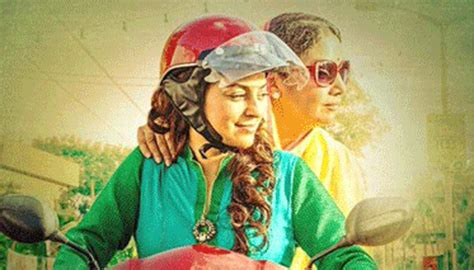 Chalk N Duster 2016 Film Chalk N Duster Movie Review Mawkishly Executed Yet Inspirational Zee News