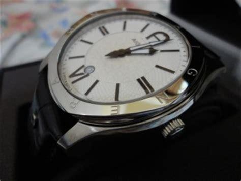 Jam Tangan Aigner Lazio Original jam tangan etienne aigner lazio black leather 99 99