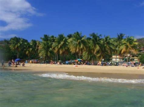 crash boat beach surf report crash boat beach picture of aguadilla puerto rico