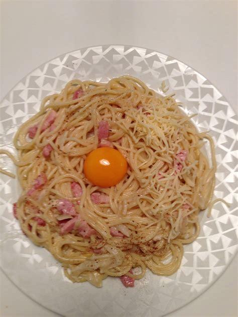Taille Spaghetti De L 233 Gumes Spirelli De Temps De Cuisson Pate Al Dente 28 Images Recette La