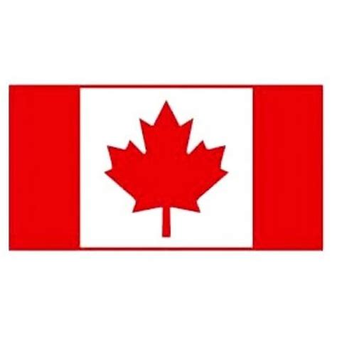 canada flag temporary tattoos tattoos