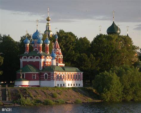 porto di san pietroburgo crociera russia crociera san pietroburgo crociera volga
