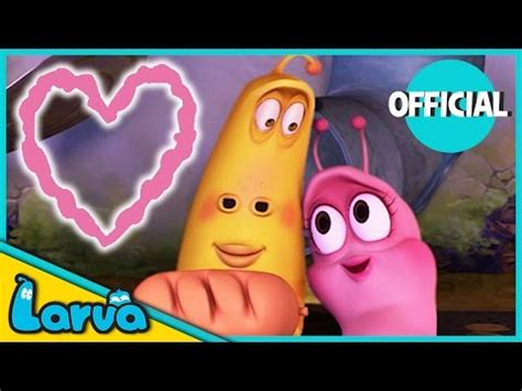 film larva full movie free video larva animation on freevideoyoutube com