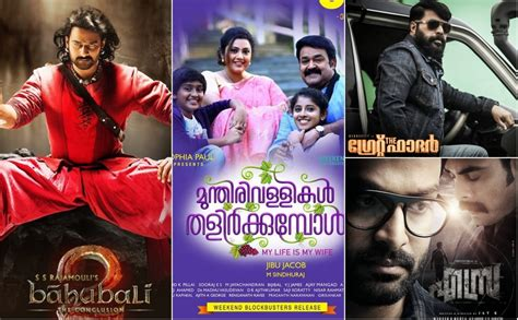 film comedy box office 2017 mollywood in 2017 top malayalam movies that earned big at