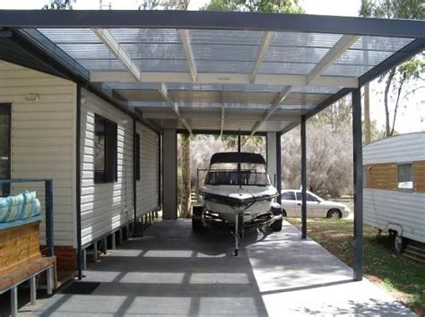 Carport Plus by Carport Design Ideas Get Inspired By Photos Of Carports