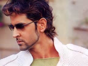 how to do hrithik hairstyle desktop mobile photos dashing actor quot hrithik roshan quot