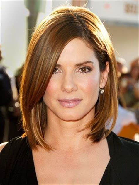 medium length haircuts for moms 25 best ideas about mom haircuts on pinterest cute mom