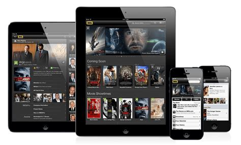 imdb mobile 10 must ios android apps for freaks