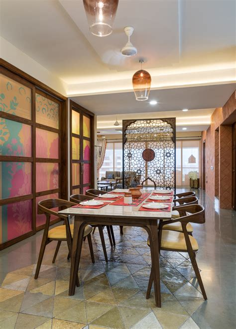 stunning asian dining room designs   give
