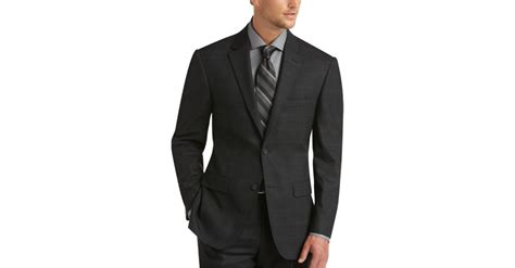Mens Wear House by Awearness Kenneth Cole Suits S Suits S Wearhouse