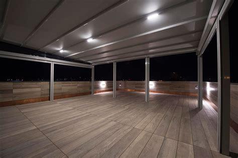 terrazzo legno pavimento terrazzo legno affordable i pavimenti in legno