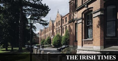 Ucd Smurfit Ft Mba by Ucd Smurfit School Rises 18 Places To 73rd In Financial