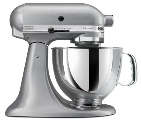 Kitchenaid Kitchen by Top 10 Favorite Kitchen Tools Living Well Spending Less 174