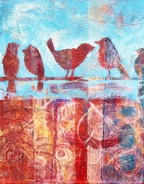 watercolor monoprint tutorial 537 best gelli plate images on pinterest printing