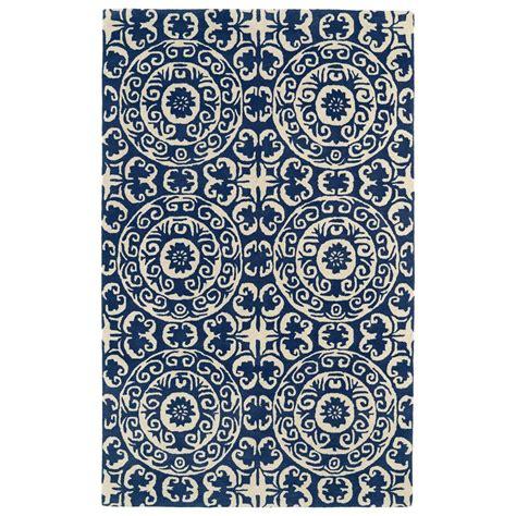 10 ft x 13 ft rug kaleen evolution navy 10 ft x 13 ft area rug evl03 22 9