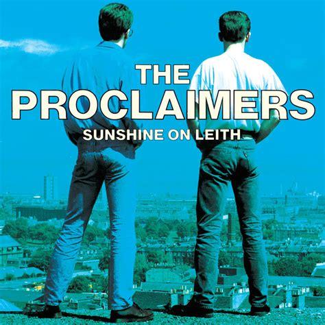 the proclaimers fanart fanart tv