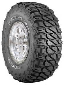 Gladiator Suv Tires Review Nokian Vatiiva M T Mt Tire Reviews