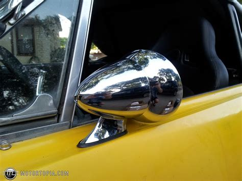 Spion Mobil Modifikasi jual spion mobil klasik racing tex made in