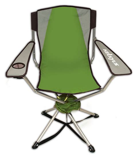 Folding Captains Chairs by Ogo Folding Captains Chair 800