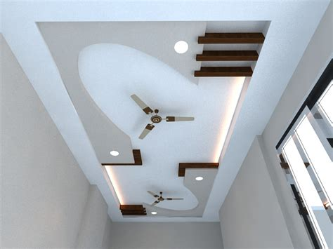 Pop Fall Ceiling Design Decoration by Ceiling Design Without Ceiling Home Combo
