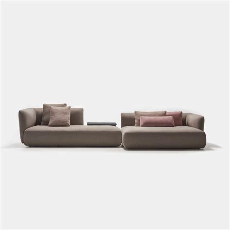 divani moderni componibili cosy divani moderni componibili e tavolini bassi mdf italia