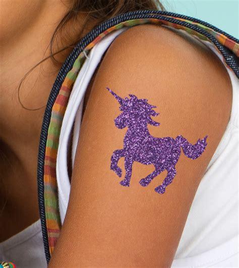 glitter tattoo stencils glitter stencils glitter