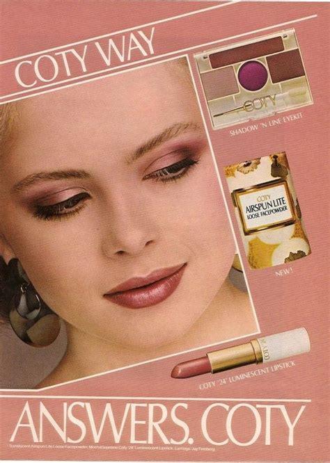 Makeup Ads 70 s makeup ads search 70 s make up makeup ads ads and makeup