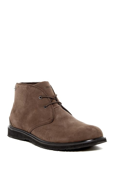 barry s boot c swims barry chukka classic boot nordstrom rack