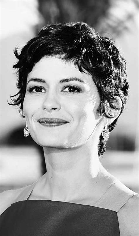 pixie french hairstyle pixie cuts for wavy hair the best short hairstyles for
