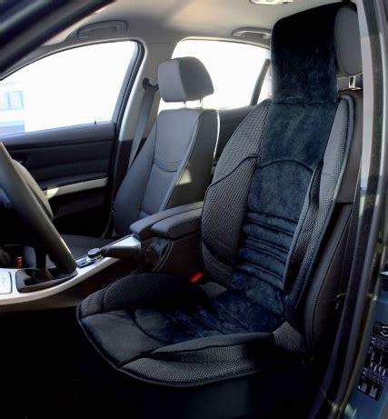 ameliorer confort siege voiture couvre siege grand confort automotoboutic