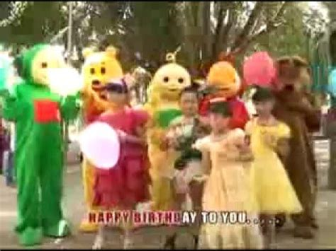 download mp3 happy birthday lagu anak sharelagu my id lagu anak anak happy birthday youtube