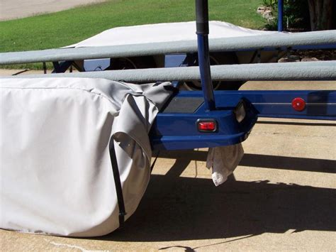 mastercraft boats conway ar find mastercraft boat trailer fender tire storage covers