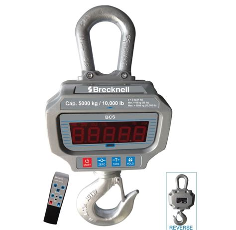 bench and floor scales products ae south africa weighcomm south africa avery weigh tronix johannesburg certifying avery scales