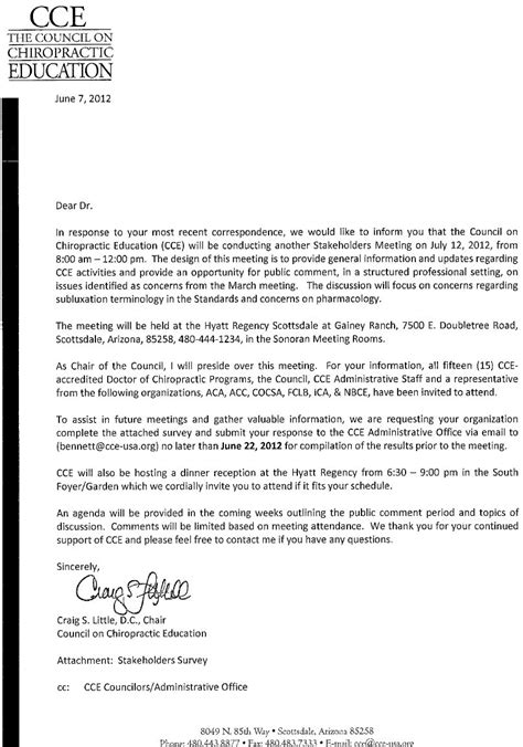 Agreement Letter For Profit Sle Board Invitation Letter For A Non Profit Invitation Librarry