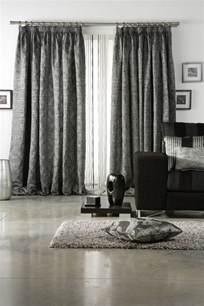 gardinen wohnzimmer katalog gardinen wohnzimmer ein accessoire mit vielen funktionen