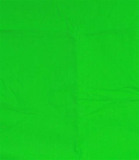 free green 6 x9 chromakey green screen backdrop background eastern