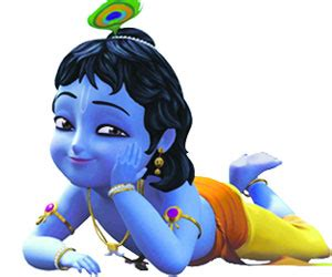 krishna animation themes little krishna god s little avatar indian express